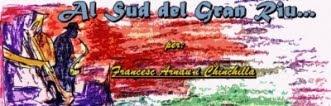 Al Sud del Gran Riu (Francesc Arnau i Chinchilla)