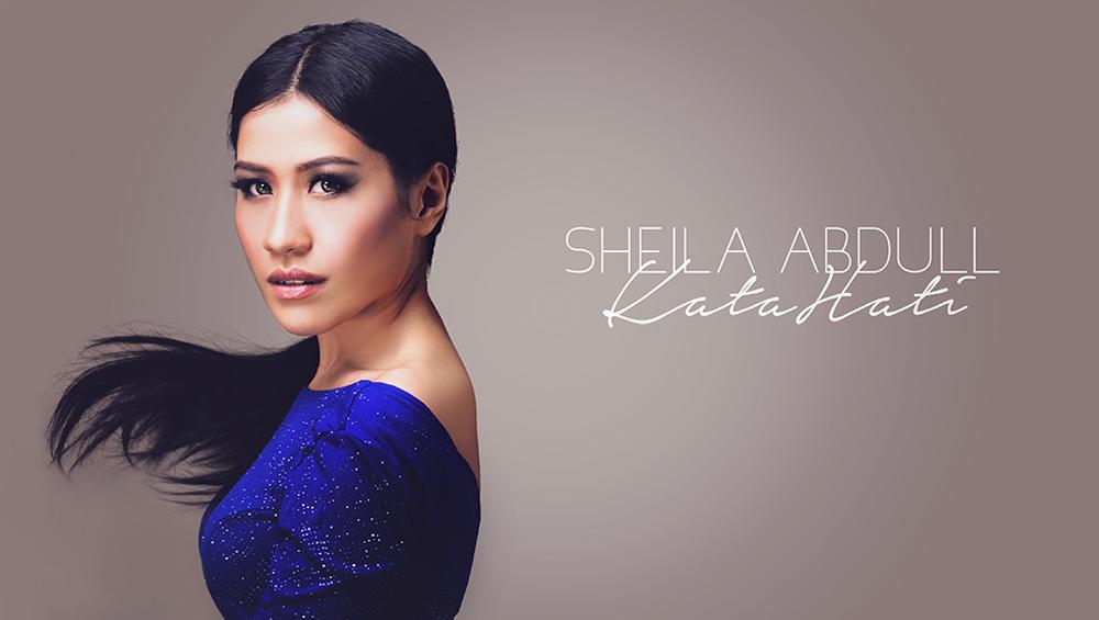 Sheila Abdull