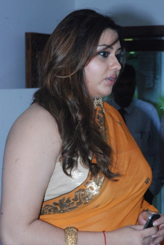 Tags: Namitha Hot Pics | Namitha latest | Actress Hot Images