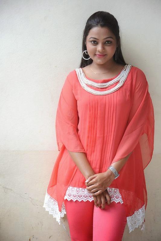 Kajal yadav glam pics-HQ-Photo-9