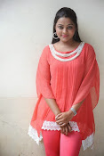 Kajal yadav glam pics-thumbnail-9