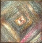 P10vendido óleo sobre telas 15x15