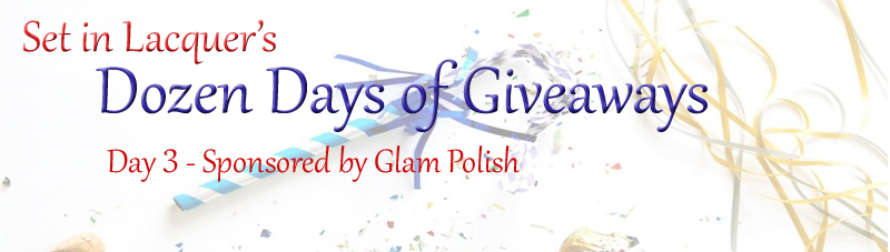 http://www.setinlacquer.com/2014/01/dozen-days-of-giveaways-day-3-glam.html