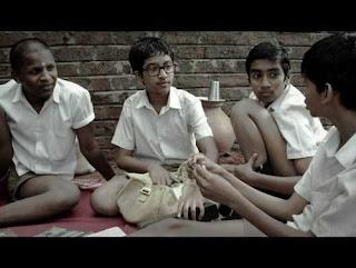 marathi kavita on school1
