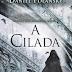 A Cilada (Daniel Polansky)