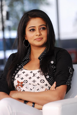 priyamani new actress pics