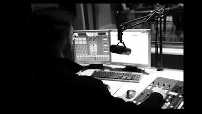 Melodie Mgieł Nocnych - ostatnia taka audycja radiowa