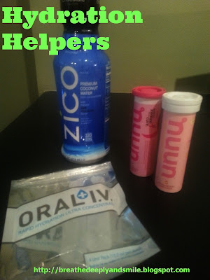 hydration-helpers-running