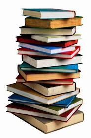 358 libros para descargar GRATIS en EPUB o leer online directamente