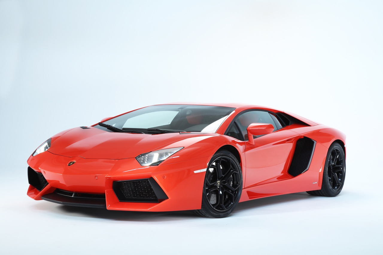 01 car wallpaper lamborghini aventador