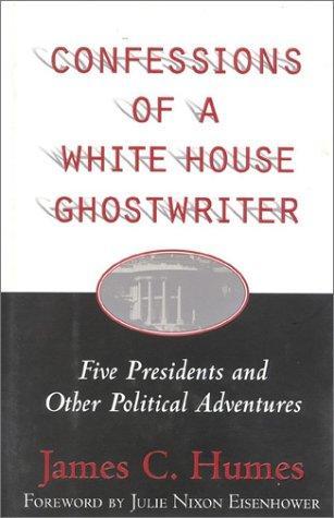 Article ghostwriter movies