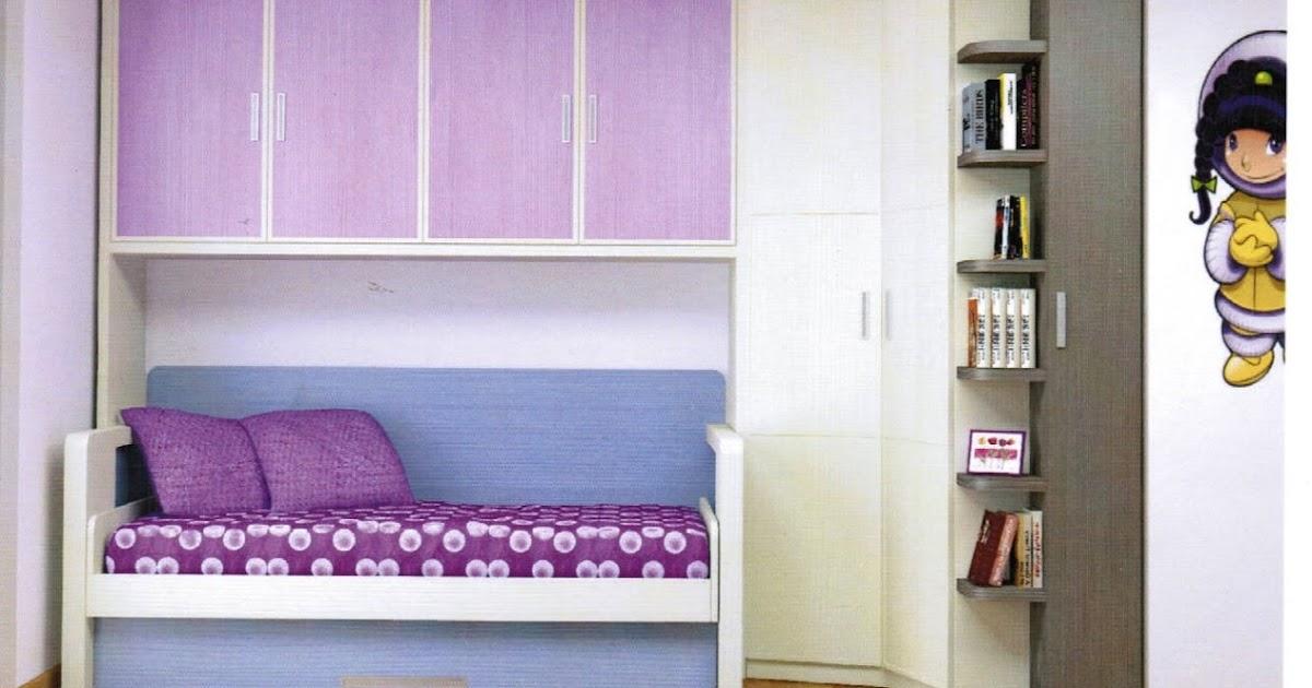 Cama mesa abatible camas autoportantes muebles - Fabricar cama nido ...
