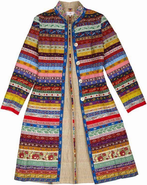 китайские мужское белье