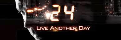 Assistir 24 Horas Live Another Day 9 Temporada Online