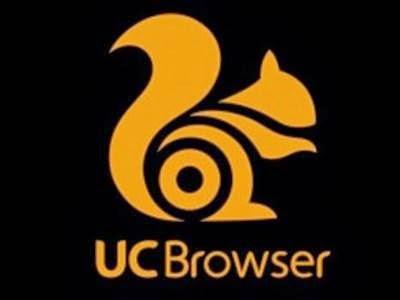 6 Web Browser Terbaik Utntuk Android, Web browsing tersepat untuk android