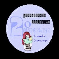 http://atravesandohistorias.blogspot.com.es/2015/06/sorteo-2-aniversario-5-premios-5.html?showComment=1437588930602#c1046390262059114314