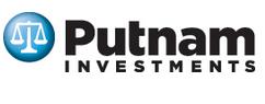 Putnam Managed Muni Income Fund