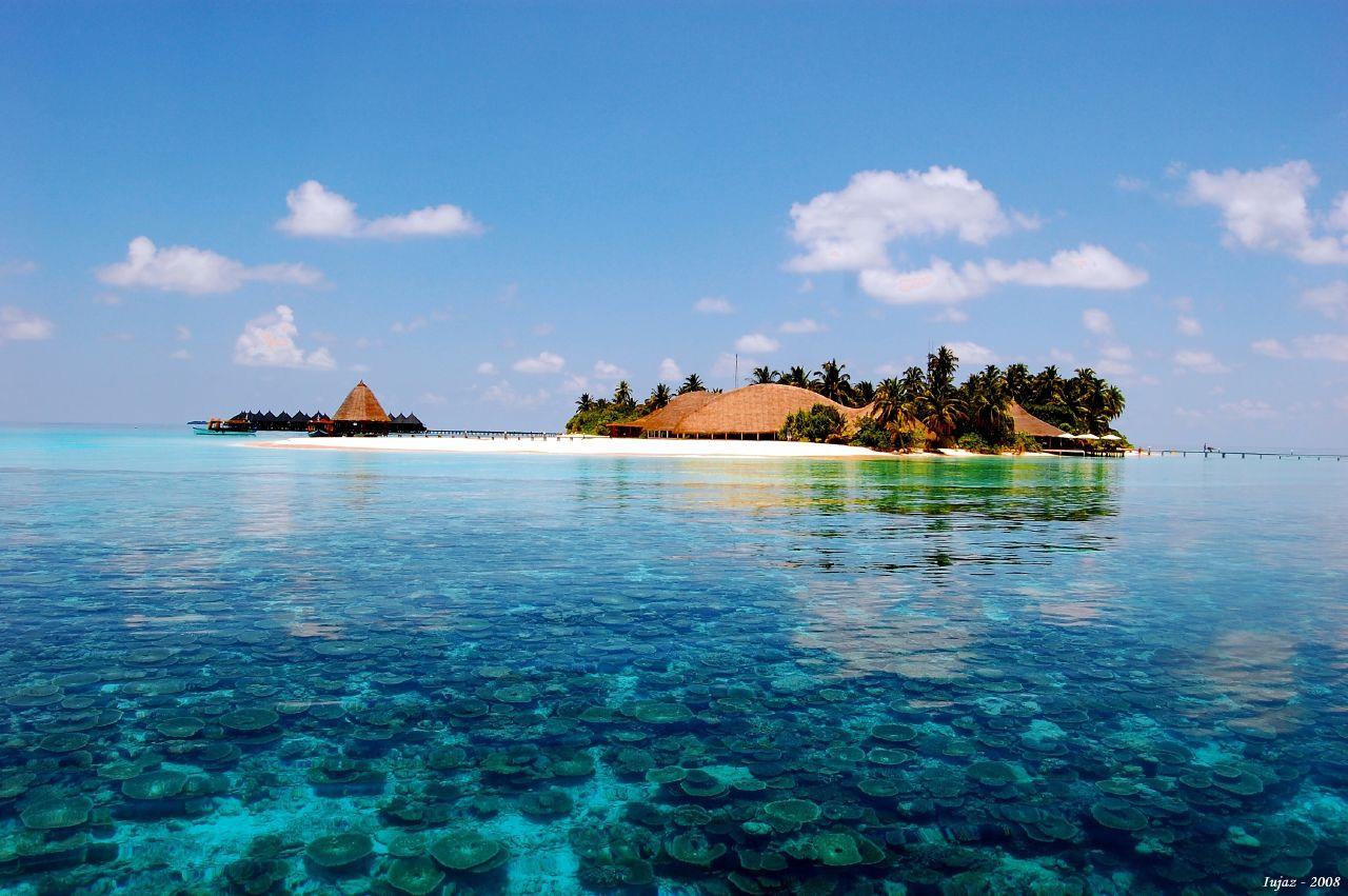 Maldivene Spesialtilbud på hoteller i Maldivene og feriesteder ETTER HotelsMaldives