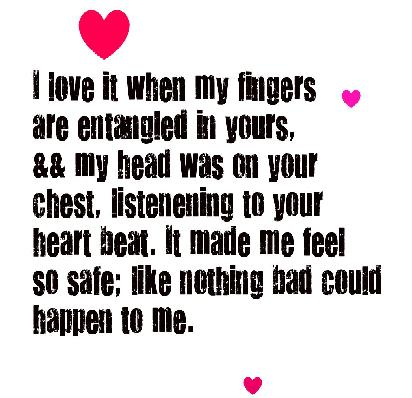 Love Quetos Love Quotes And Sayings Gorgeous Define Love Quotes