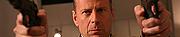 Bruce Willis teilt aus!