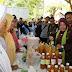 Persiapan AFTA, Pemkot Surabaya Target Tiap RW BerUKM