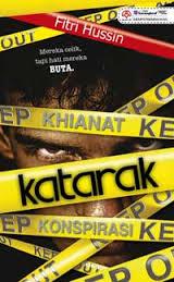 KATARAK (2013)