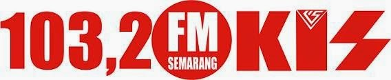 Radio KIS Semarang