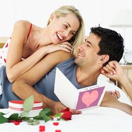 Exemple déclaration d'amour anonyme