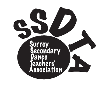 Surrey Secondary Dance Teachers' Association