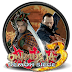Free Download Onimusha 3 Demon Siege PC Rip