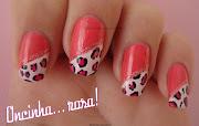 me han gustado mucho las lacas de uñas de Golden Rose