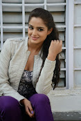 Asmita Sood Latest Photos at Goutham Neelima Movie launch-thumbnail-15
