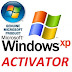 Window Xp Vista 7 Genuine Activators