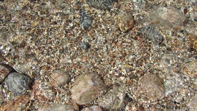 Детский пляж б/о Изумруд
