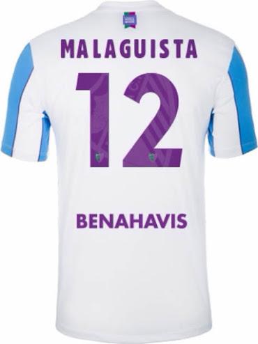 malaga-15-16-home-kit-2.jpg