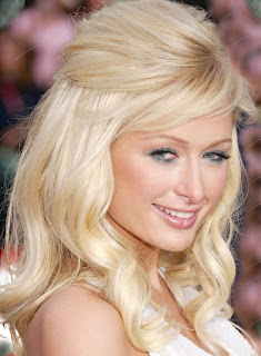 Homecoming Hairstyles 2012 Homecoming Hairstyles 2012