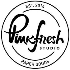 2020 Pinkfresh Studio Video Team