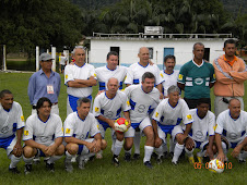 Veteraníssimo/Jacupiranga-2010