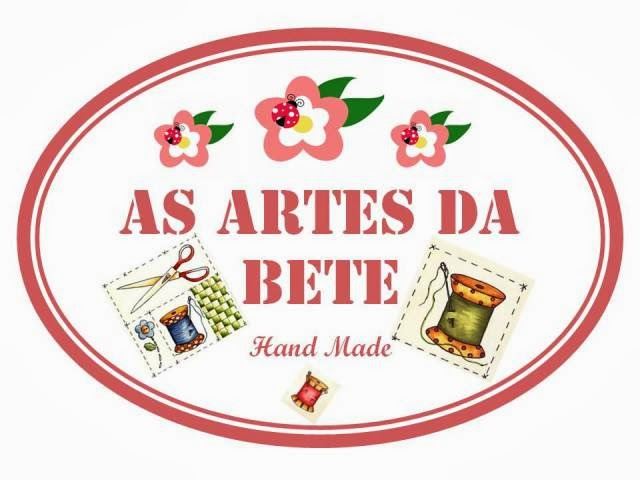 As Artes da Bete