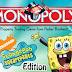 Monopoly Spongebob Edition + Crack