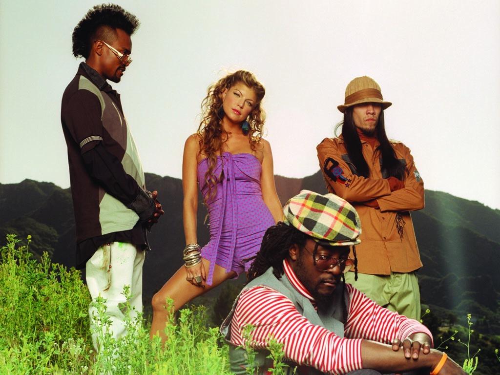 http://1.bp.blogspot.com/-H4D1SAyTiUs/Ty7414_pw0I/AAAAAAAABSQ/g2eD_pMwYlM/s1600/Black_Eyed_Peas_.jpg