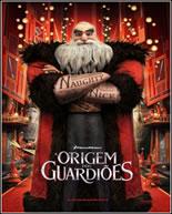 Filme A Origem dos Guardiões Online
