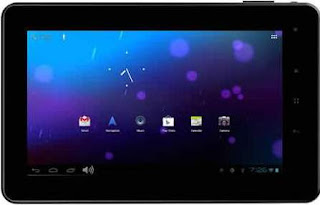 MTNL launches three Android tablets