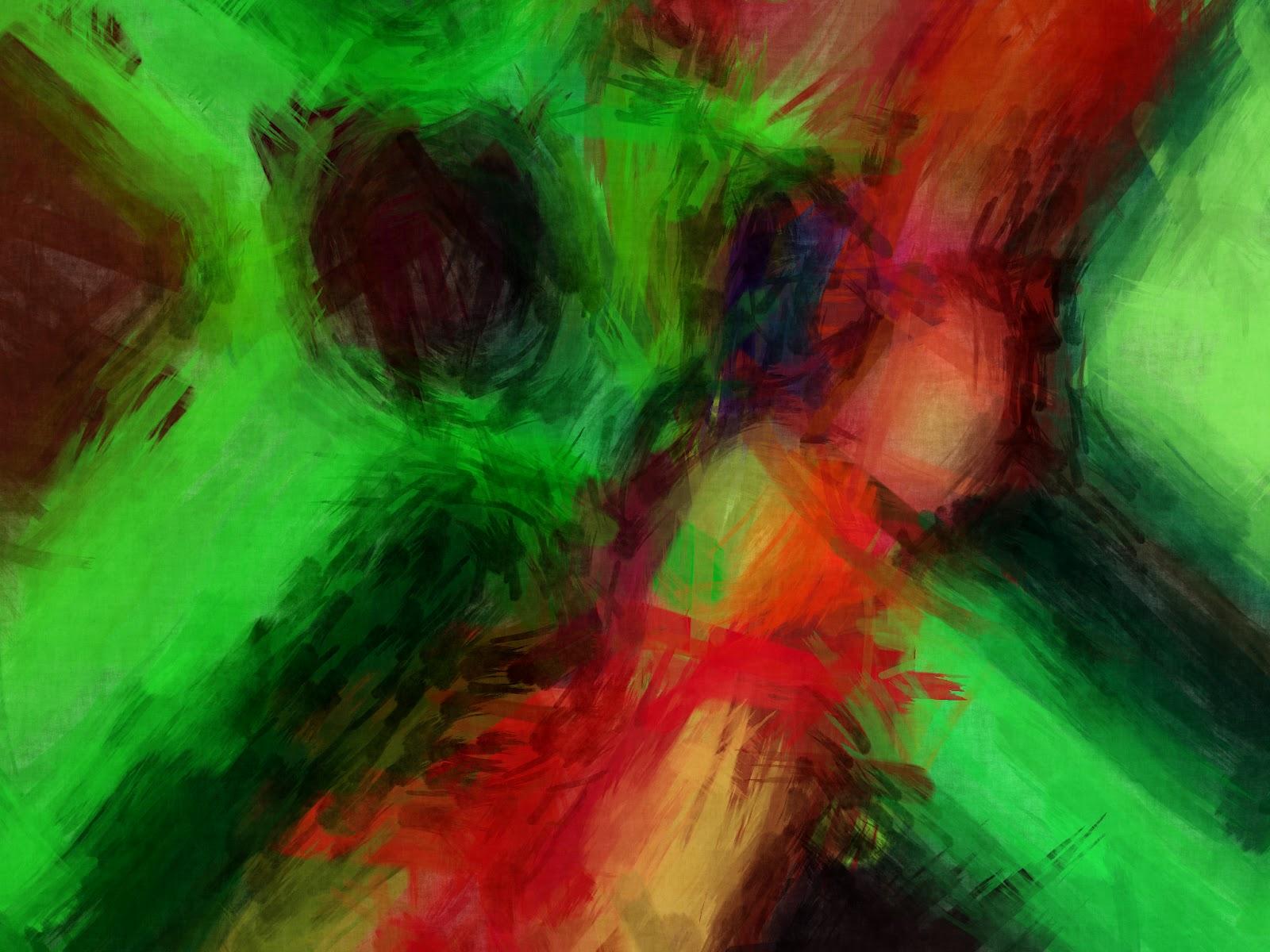 http://1.bp.blogspot.com/-H4Dr3DEkSHQ/T2nA8OAAg0I/AAAAAAAAKb4/IULHyyBvVGU/s1600/ipad3-wallpaper-background-ko3002.jpg