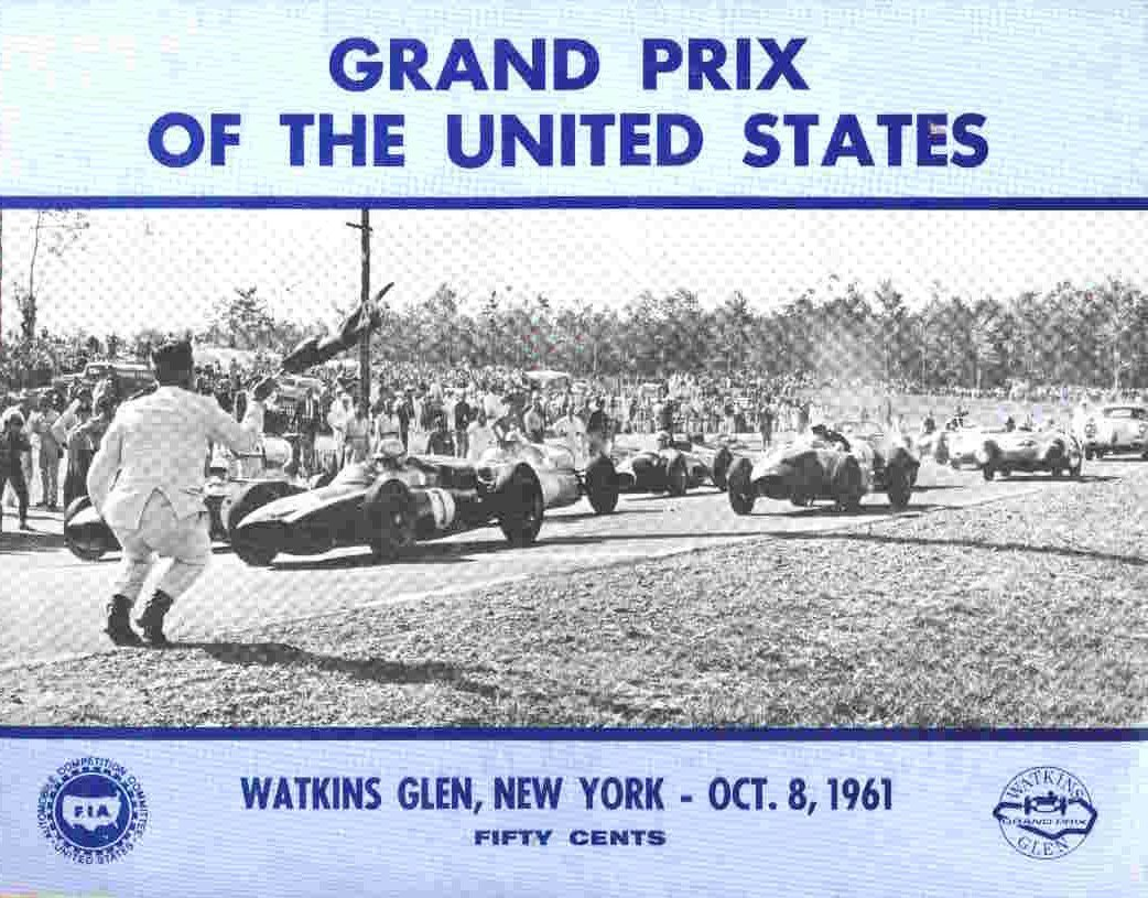 Circuito Watkins Glen : Circuito watkins glen martin truex jr ahorra lo