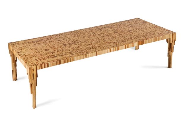Diseño Industrial Sustentable Pirwi