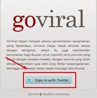 Goviral