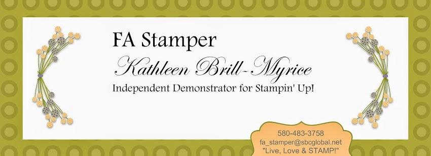 FA_Stamper
