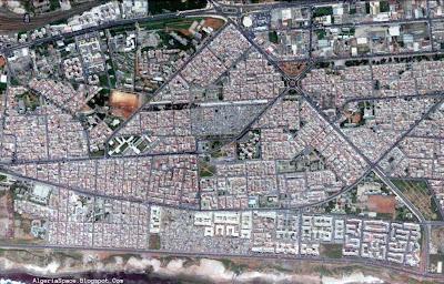 photo Rabat Maroc