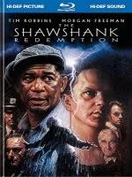 Download Film The Shawshank Redemption (1994) BluRay Subtitle Indonesia
